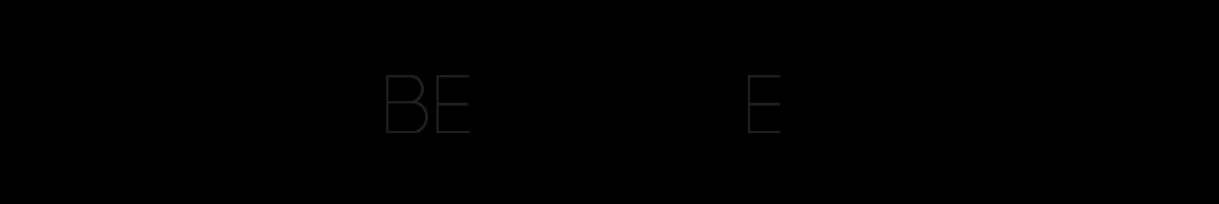 BeHumane icons-05